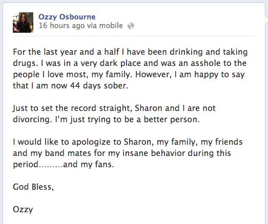 ozzy-osbourne-facebook-letter