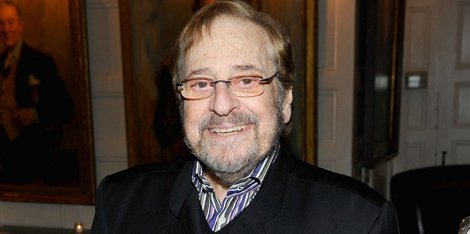 image for article Legendary Producer Phil Ramone Dies at 79; Stars Pay Tribute