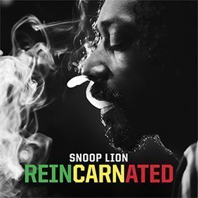"image for article ""Reincarnated"" - Snoop Lion Documentary [Full Movie On YouTube]"