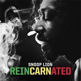 reincarnated-snoop-lion-full-movie-youtube