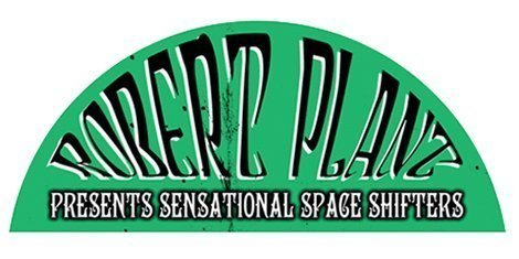 image for article Robert Plant 2013 Summer Tour Dates With Sensational Space Shifters