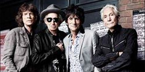 rolling-stones-2013-tour-dates-added-anaheim-los-angeles-boston-philly