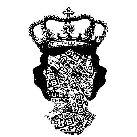 silver-jubilee