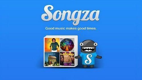 songza-home-screen-