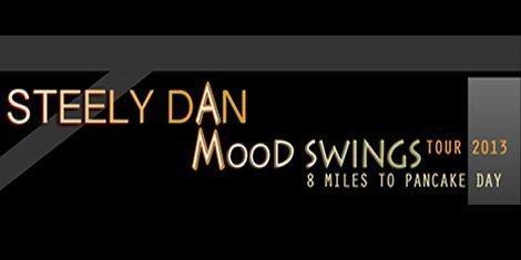 steely-dan-2013-tour-dates-ticket-info