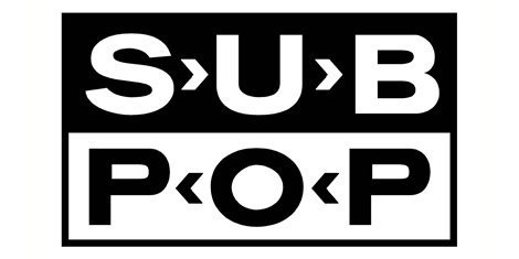 image for article Sub Pop Records Celebrates 25th Anniversary