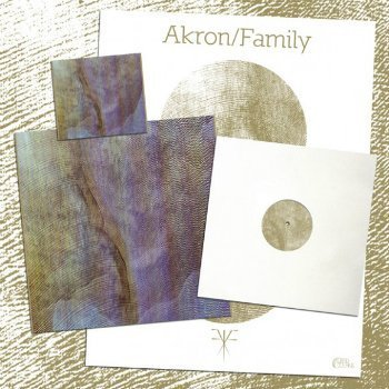 "image for article ""Sub Verses"" - Akron/Family [Album Stream]"
