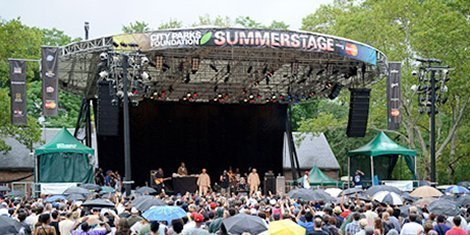 summerstage-2013-nyc-schedule