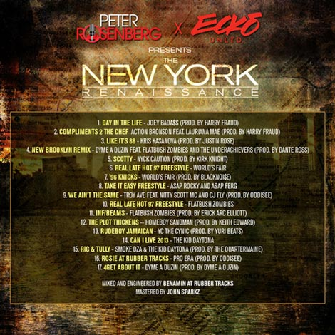 the-new-york-renaissance-mixtape-datpiff-back