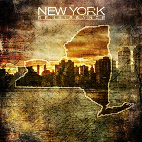the-new-york-renaissance-mixtape-datpiff-cover
