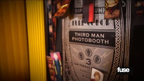 third-man-records-analog-photo-booth