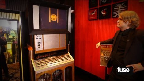 third-man-records-scopitone-video-jukebox