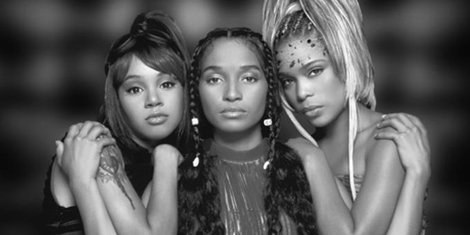 tlc-summer-2013-reunion