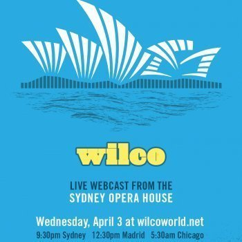 wilco-live-stream-sydney-opera-house