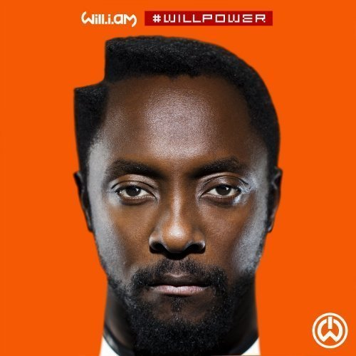 will.i.am-#willpower-page