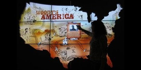 woody-guthrie-center-interactive-map-tulsa-ok