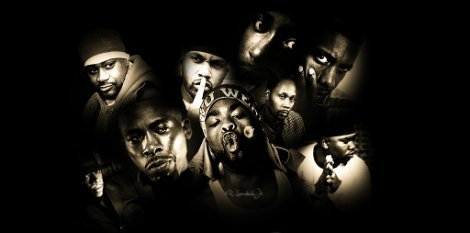 wu-tang-announce-new-album-a-better-tomorrow