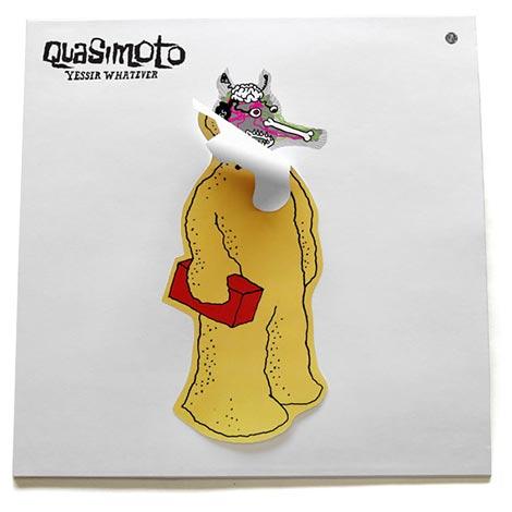 yessir-whatever-quasimoto-album-art