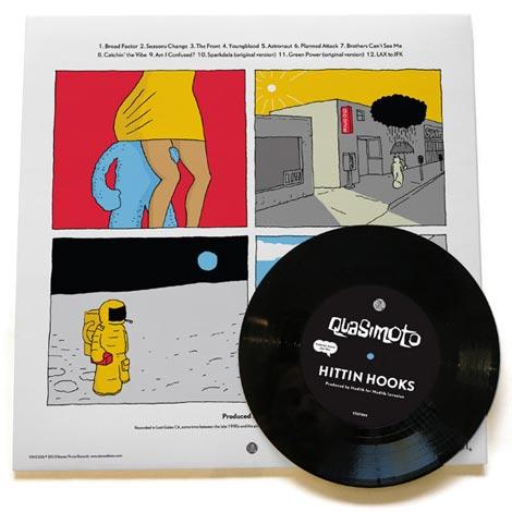 yessir-whatever-quasimoto-album-packaging-art