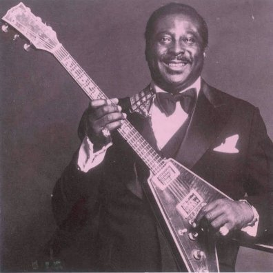 Albert-King-rock-and-roll-hall-of-fame-video