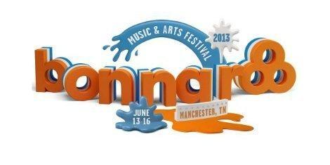 Bonnaroo-2013-announces-schedule