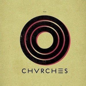 CHVRCHES-GUN-soundcloud