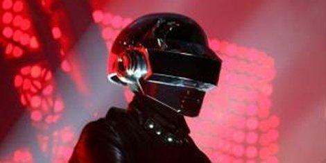 Daft-Punk-Thomas-Bangalter-Interview-Production
