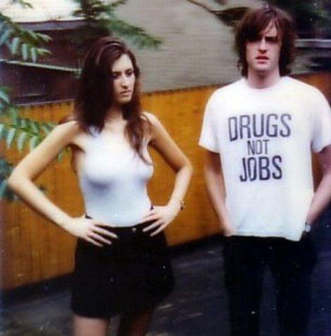Jason-Pierce-Kate-Radley-Drugs-Not-Jobs