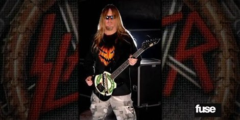 Jeff-Hanneman-Remembered-At-Golden-Gods-Awards-In-Los-Angeles-Fuse-News