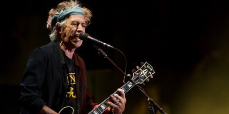 Keith-Richards-Admits-To-Owing-£20,000-Library-Fines