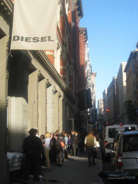 Little-Boots-Diesel-2013 001