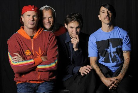 Music-Red-Hot-Chili-Peppers