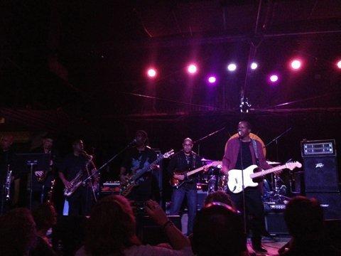 Tony-Hall-new-orleans-soul-stars