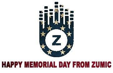 Zumic-Memorial-Day-Playlist