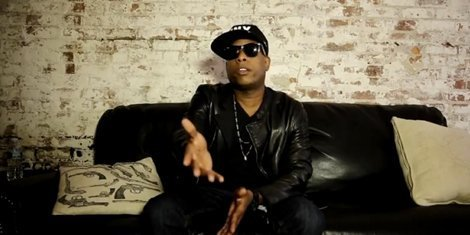 a-day-in-the-life-of-talib-kweli