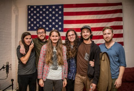 acoustic-set-with-roadkill-ghost-choir-from-the-zumic-offices-3-jpg