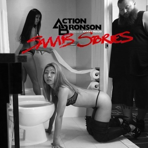 action-bronson-saaab-stories-harry-fraud