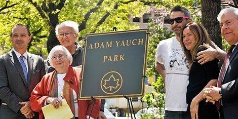 adam-yauch-park-dedication-beastie-boys