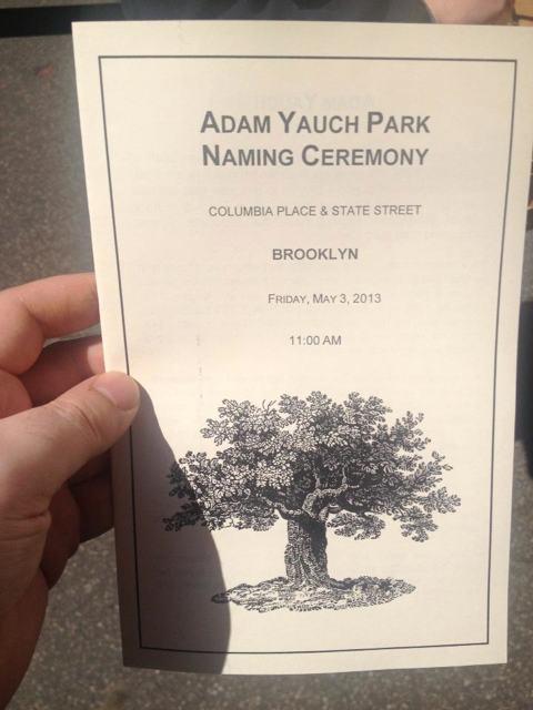 adam-yauch-park-program