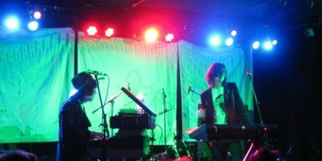an-exciting-and-erratic-evening-with-foxygen-at-the-knitting-factory-4