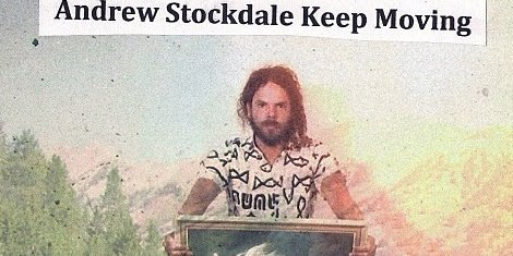 andrew-stockdale-wolfmother-keep-moving