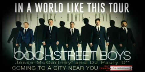 backstreet-boys-annouce-tour-2013