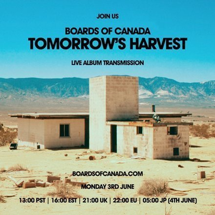 boards-of-canada-tomorrows-harvest-detail-live-stream