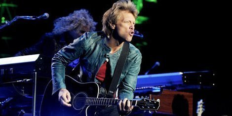 bon-jovi-will-play-show-for-free-in-madrid-due-to-economic-crisis