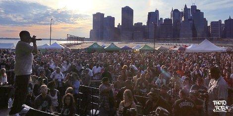 brooklyn-hip-hop-festival