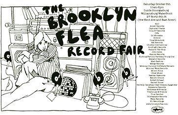 brooklyn-record-fair-Fall-2012-Record-Fair-Flyer