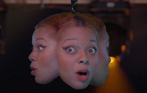 bubble-butt-major-lazer-screenshot