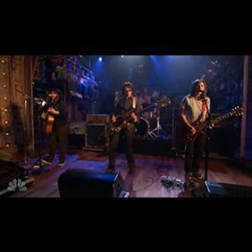 "image for article ""Cannonball"" - The Breeders [Jimmy Fallon Video]"