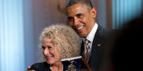 carole-king-receives-top-pop-music-prize-from-library-of-congress