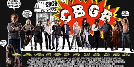 cbgb-movie-distribution-picked-up-by-xlrator